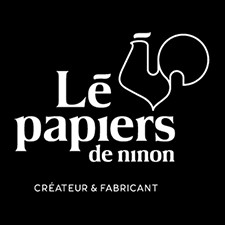 FUSIO Cuisines A Rennes Partenaires (3) 288